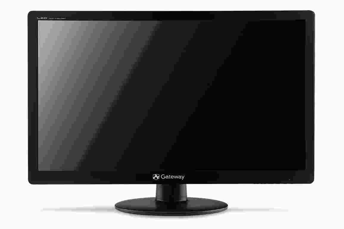 Gateway LCD FHX2153